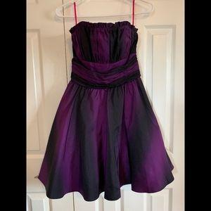 Betsy Johnson Party Dress